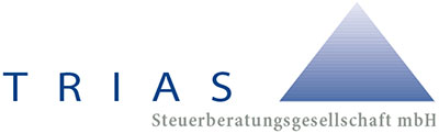 TRIAS Steuerberater Mainz